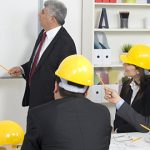 home-course-safety-training