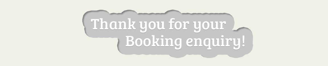 thank_you_booking